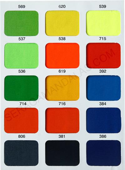 panduan-warna-seragam-kerja-2