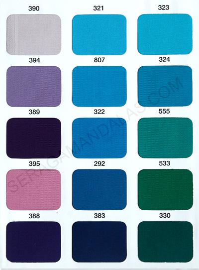 panduan-warna-seragam-kerja-3