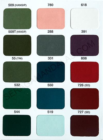 panduan-warna-seragam-kerja-4
