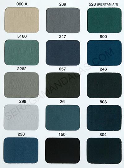 panduan-warna-seragam-kerja-5