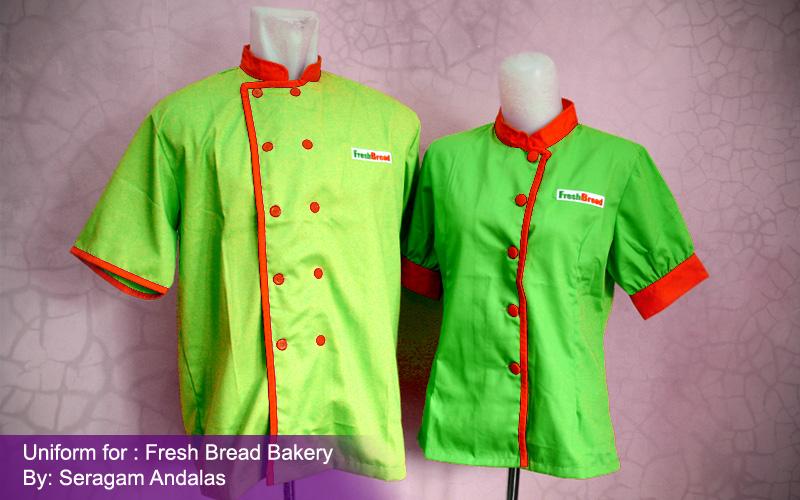 seragam-bakery